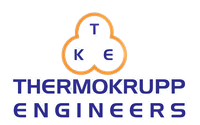 ThermoKrupp Boilers