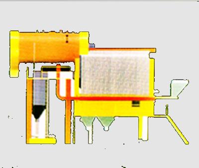 Combi Boilers